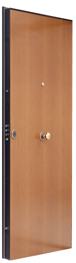 apertura-porte-blindate-sostituzione-serrature-roma-9